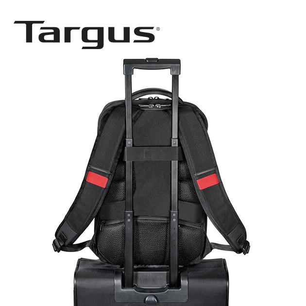 泰格斯 TBB574 Terminal T-II<br>Advanced 15.6吋後背包 2