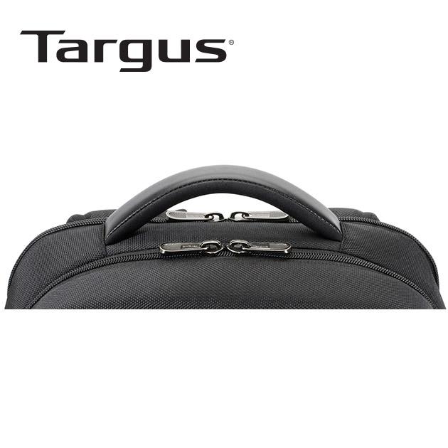 泰格斯 TBB574 Terminal T-II<br>Advanced 15.6吋後背包 4