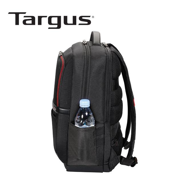 泰格斯 TBB574 Terminal T-II<br>Advanced 15.6吋後背包 5
