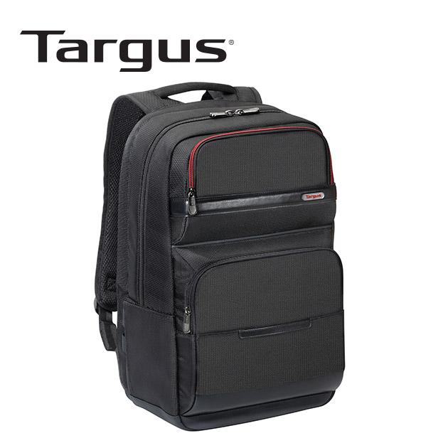 泰格斯 TBB575 Terminal T-II<br>Premium 15.6吋後背包 1