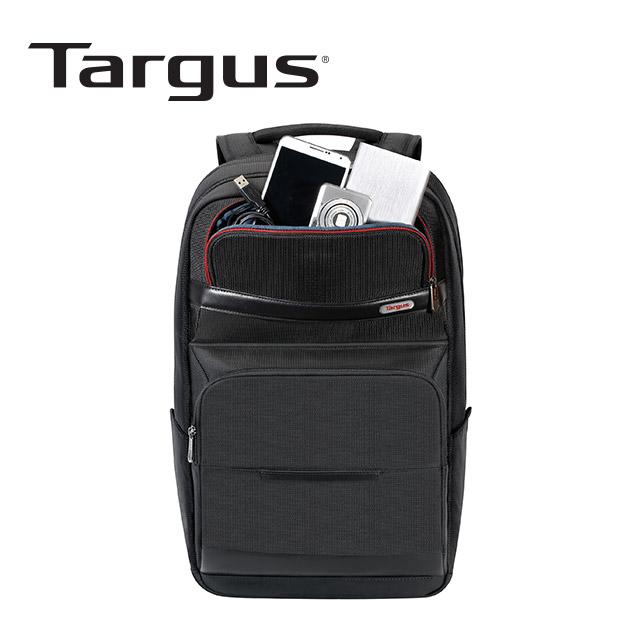 泰格斯 TBB575 Terminal T-II<br>Premium 15.6吋後背包 3