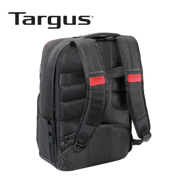 泰格斯 TBB575 Terminal T-II<br>Premium 15.6吋後背包 5