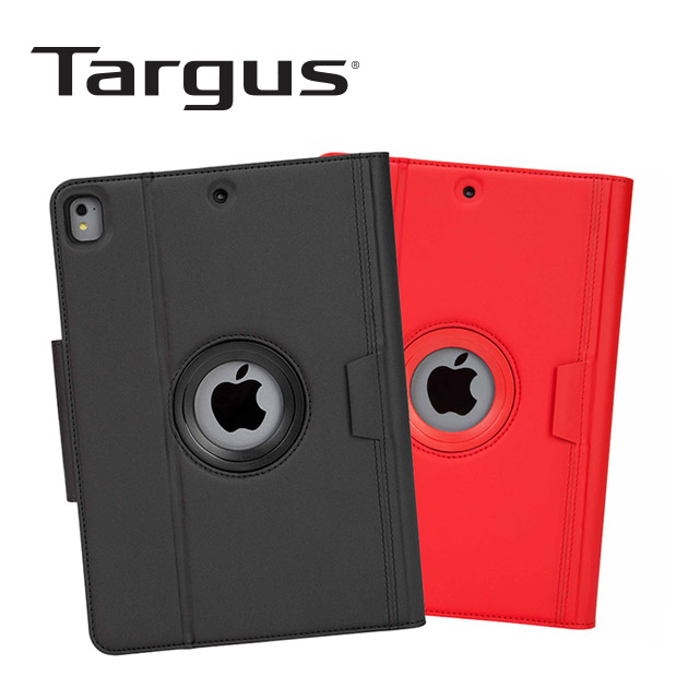 Targus THZ671 VersaVu360<br>10.5吋iPad Pro 經典款旋轉保護套 1