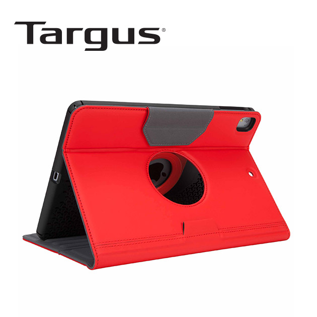 Targus THZ671 VersaVu360<br>10.5吋iPad Pro 經典款旋轉保護套 2