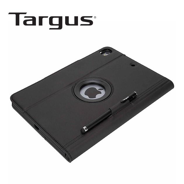 Targus THZ671 VersaVu360<br>10.5吋iPad Pro 經典款旋轉保護套 3
