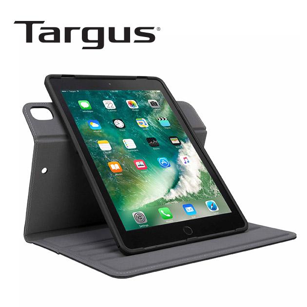 Targus THZ671 VersaVu360<br>10.5吋iPad Pro 經典款旋轉保護套 4