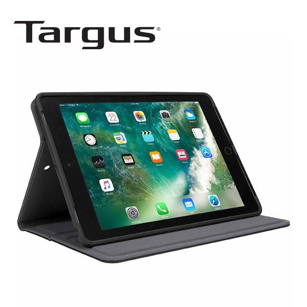 Targus THZ671 VersaVu360<br>10.5吋iPad Pro 經典款旋轉保護套 5