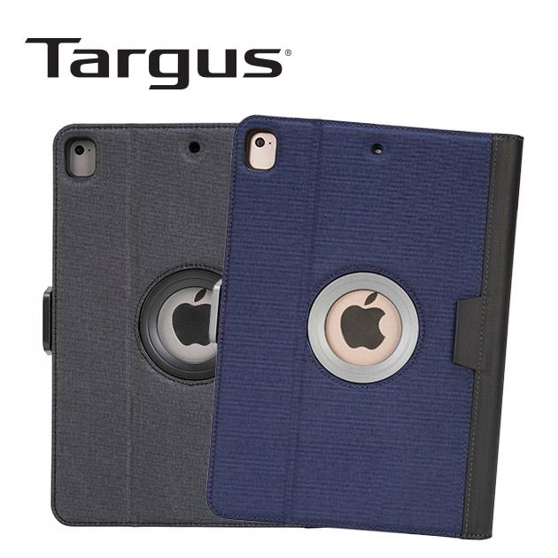 Targus THZ672 VersaVu360<br>10.5吋iPad Pro 限量款旋轉保護套 1