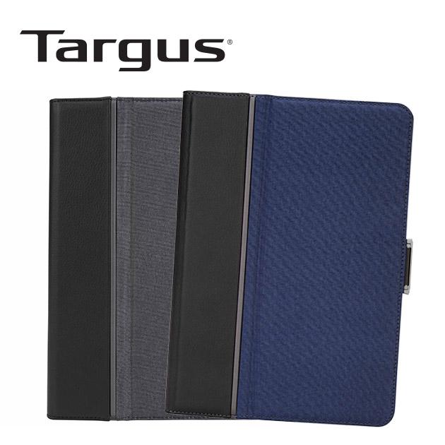 Targus THZ672 VersaVu360<br>10.5吋iPad Pro 限量款旋轉保護套 2