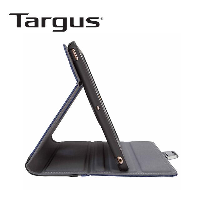 Targus THZ672 VersaVu360<br>10.5吋iPad Pro 限量款旋轉保護套 4