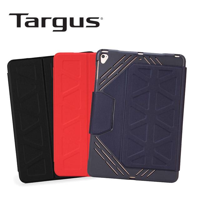 Targus THZ673 10.5吋iPad Pro Pro-Tek3D保護套 1