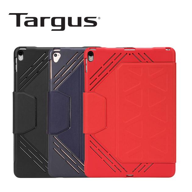 Targus THZ673 10.5吋iPad Pro Pro-Tek3D保護套 2