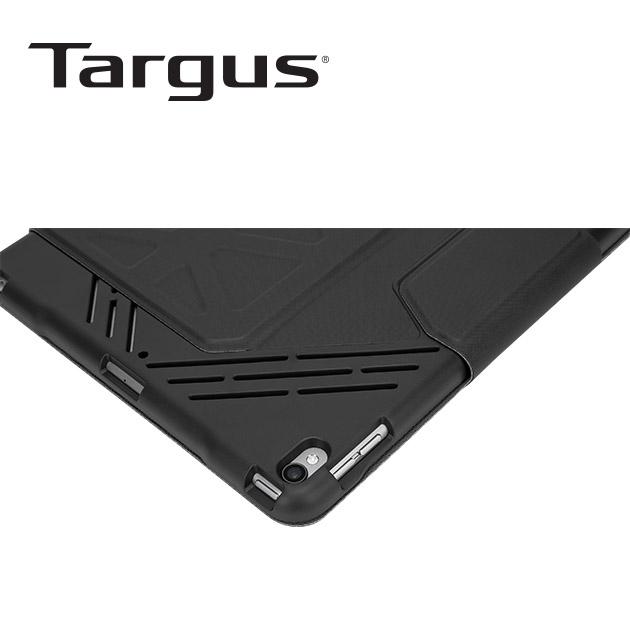 Targus THZ673 10.5吋iPad Pro Pro-Tek3D保護套 4