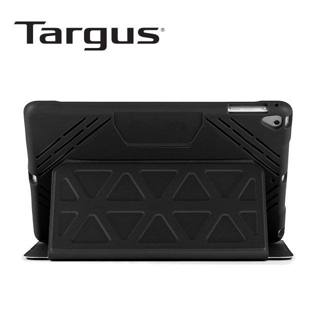 Targus THZ673 10.5吋iPad Pro Pro-Tek3D保護套 5