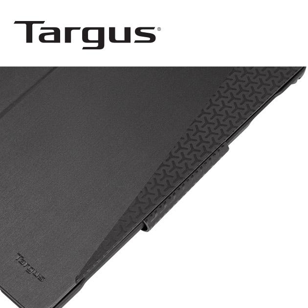 Targus THZ736 NewClick-in<BR>iPad 9.7吋 平板殼 3