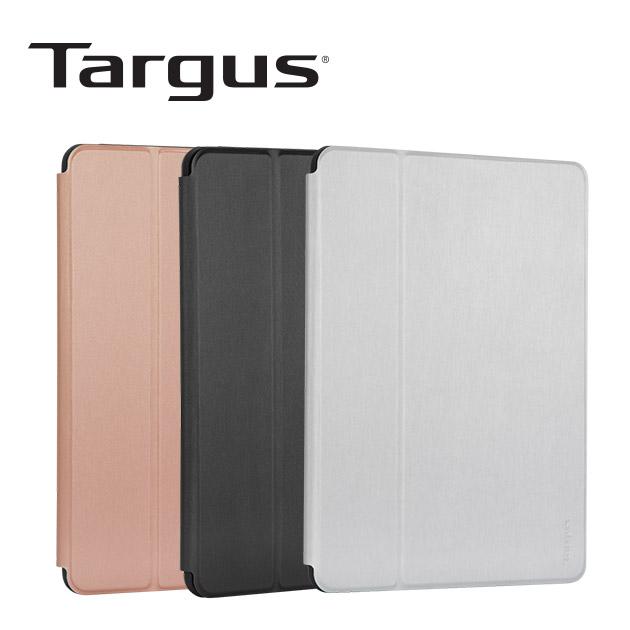 Targus THZ850系列 iPad(第7代)<BR>10.2吋Click-In 保護套 2