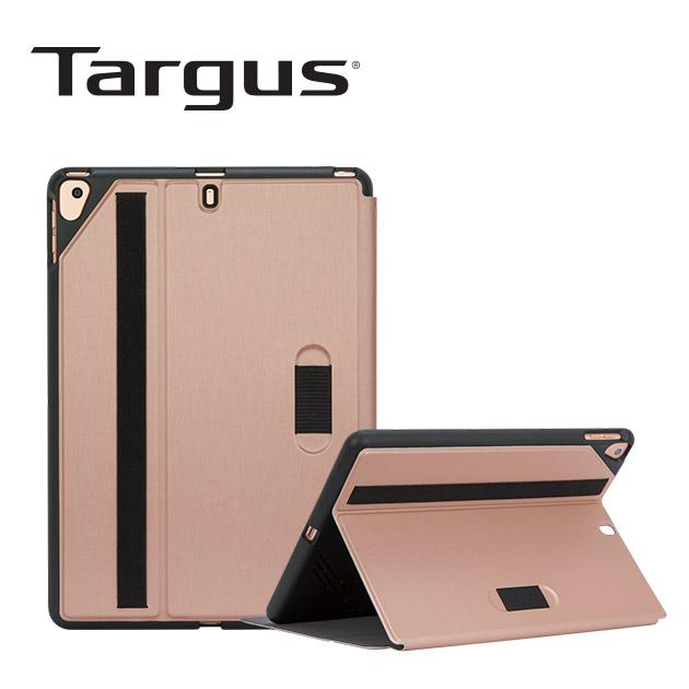 Targus THZ850系列 iPad(第7代)<BR>10.2吋Click-In 保護套 3