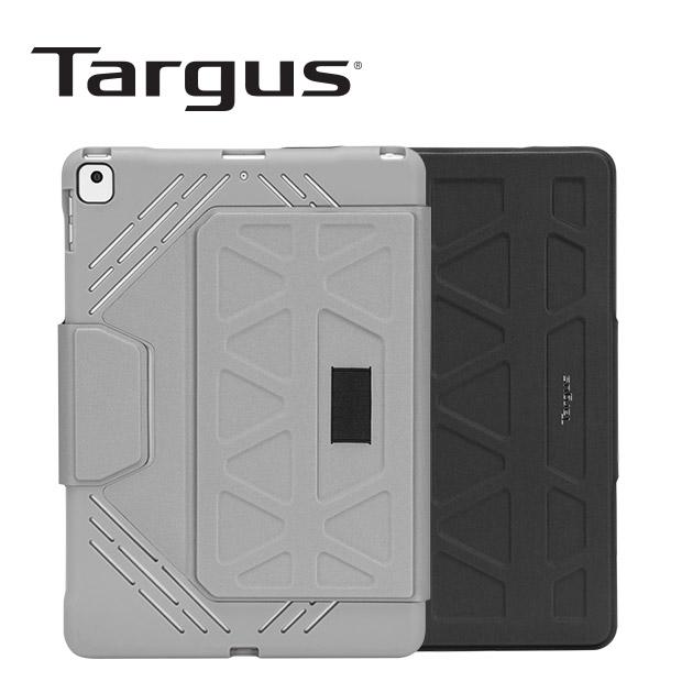 Targus THZ852系列 iPad(第7代)<BR>10.2吋Pro-Tek保護套 1