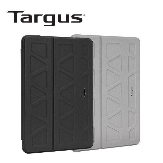 Targus THZ852系列 iPad(第7代)<BR>10.2吋Pro-Tek保護套 2