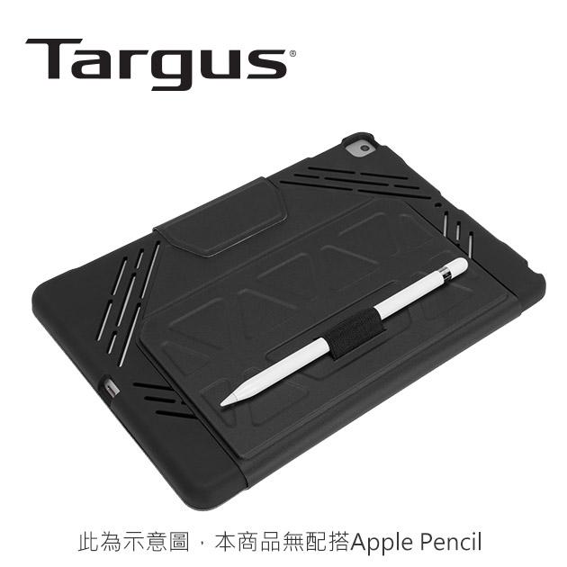 Targus THZ852系列 iPad(第7代)<BR>10.2吋Pro-Tek保護套 3