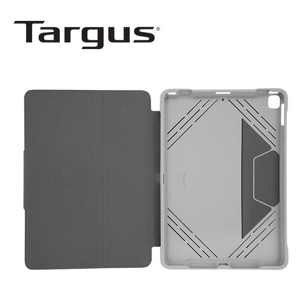 Targus THZ852系列 iPad(第7代)<BR>10.2吋Pro-Tek保護套 4
