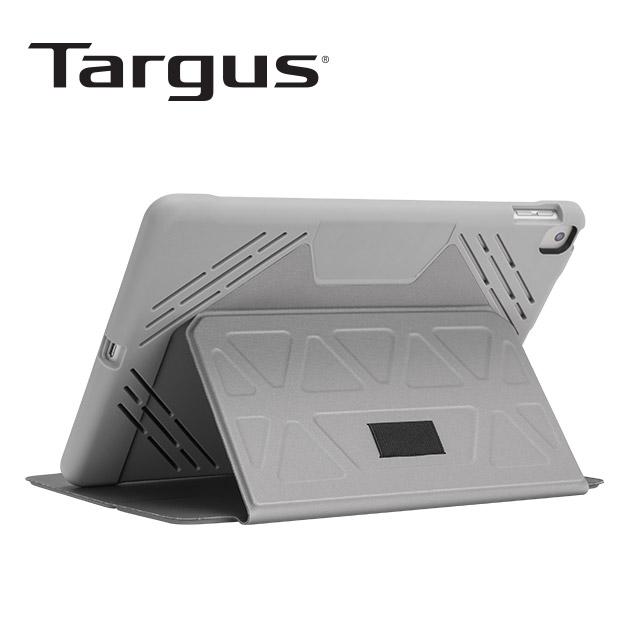 Targus THZ852系列 iPad(第7代)<BR>10.2吋Pro-Tek保護套 5