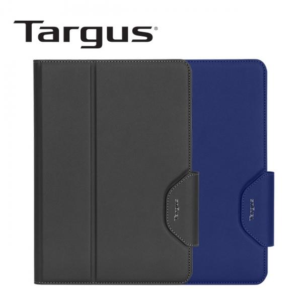Targus THZ855系列 iPad(第7代)<BR>10.2吋VersaVu旋轉保護套 1