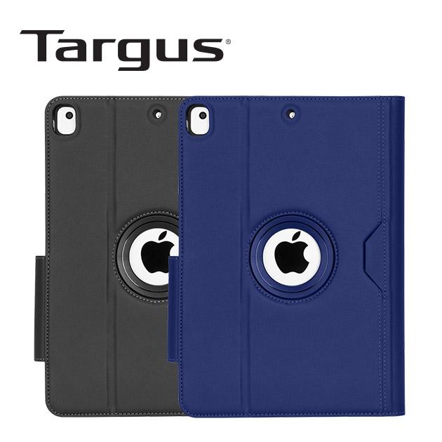 Targus THZ855系列 iPad(第7代)<BR>10.2吋VersaVu旋轉保護套 2
