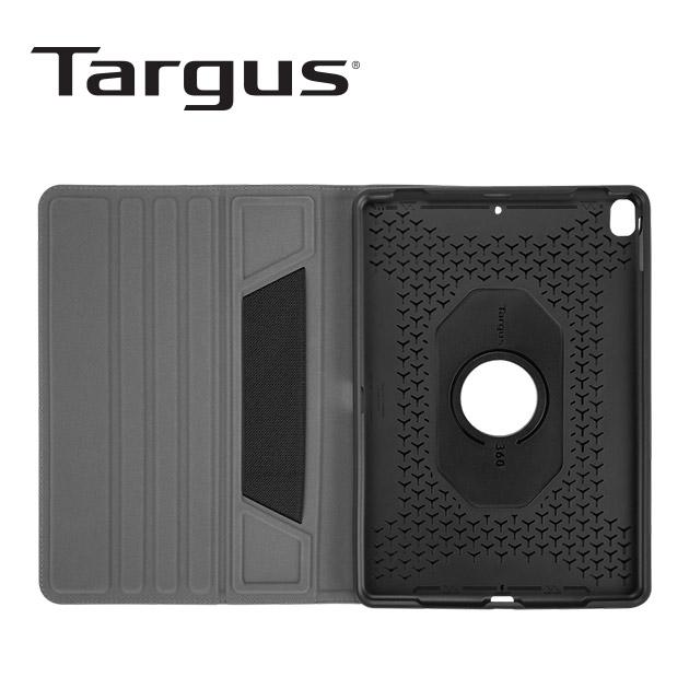 Targus THZ855系列 iPad(第7代)<BR>10.2吋VersaVu旋轉保護套 4