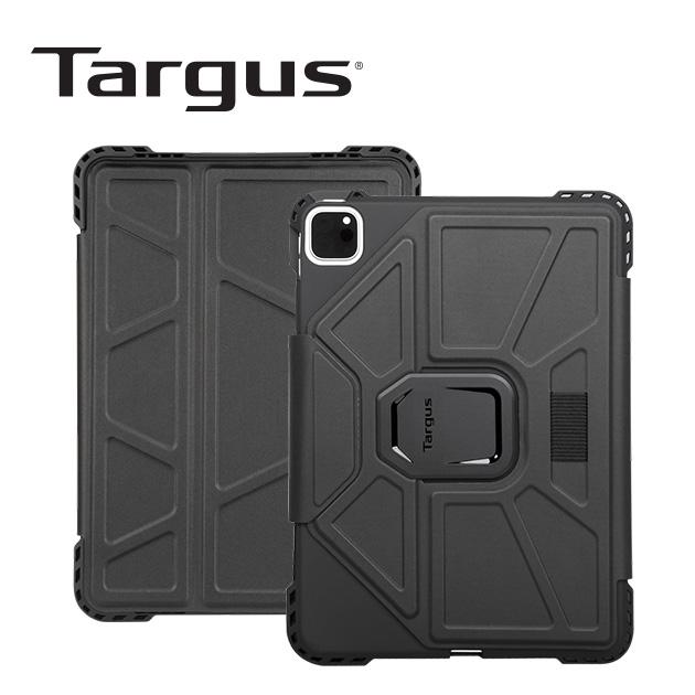 Targus THZ866 iPadAir10.9吋/iPadPro11吋<BR>3D軍規旋轉保護套 1