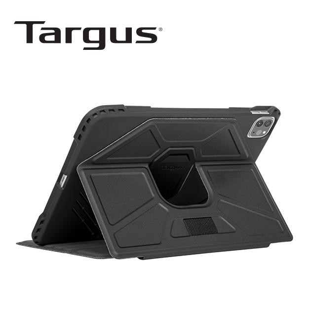 Targus THZ866 iPadAir10.9吋/iPadPro11吋<BR>3D軍規旋轉保護套 4