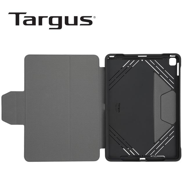 Targus THZ889 Pro-Tek iPad(第7/8代)<BR>10.2吋抗菌保護套 3