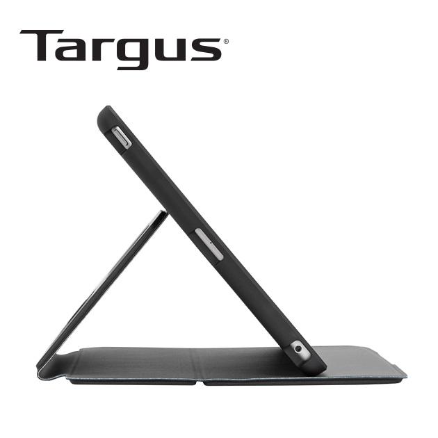 Targus THZ889 Pro-Tek iPad(第7/8代)<BR>10.2吋抗菌保護套 4