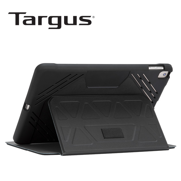 Targus THZ889 Pro-Tek iPad(第7/8代)<BR>10.2吋抗菌保護套 5