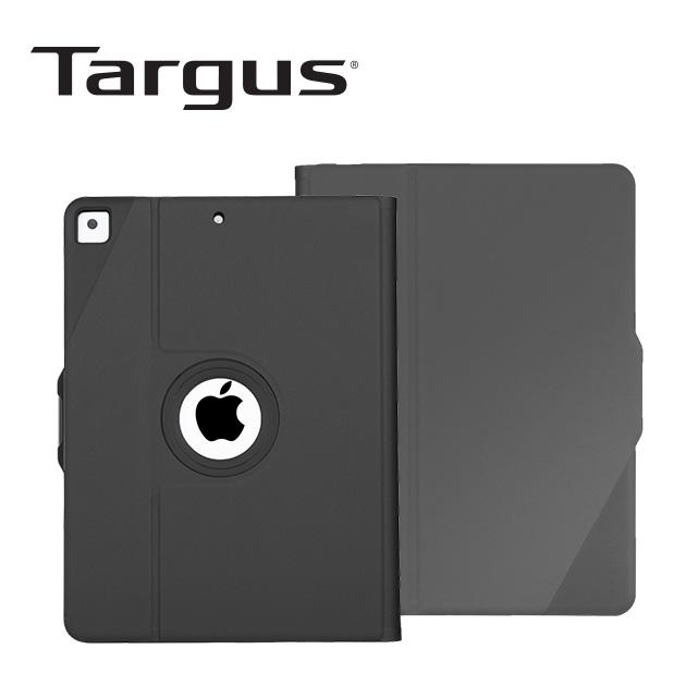Targus THZ890 VersaVu iPad(第7/8代)<BR>10.2吋抗菌旋轉保護套 2