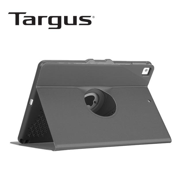 Targus THZ890 VersaVu iPad(第7/8代)<BR>10.2吋抗菌旋轉保護套 5