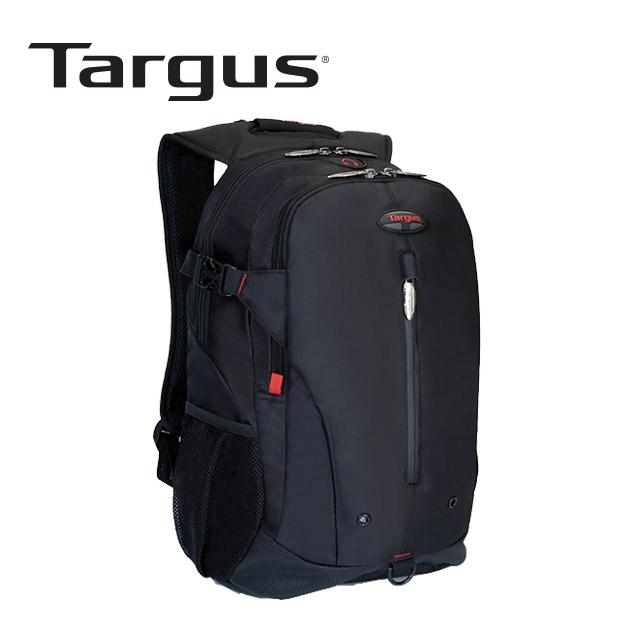 泰格斯 TSB226 Terra<br>15.6吋 黑石後背包 1