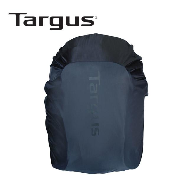 泰格斯 TSB226 Terra<br>15.6吋 黑石後背包 2