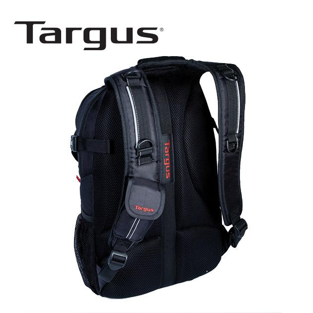 泰格斯 TSB226 Terra<br>15.6吋 黑石後背包 5