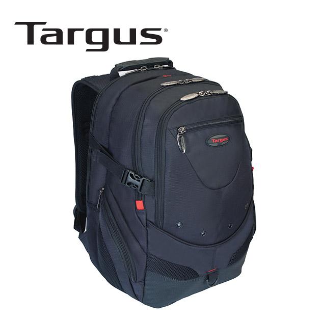 泰格斯 TSB280 Shift<br>17吋黑石後背包 1