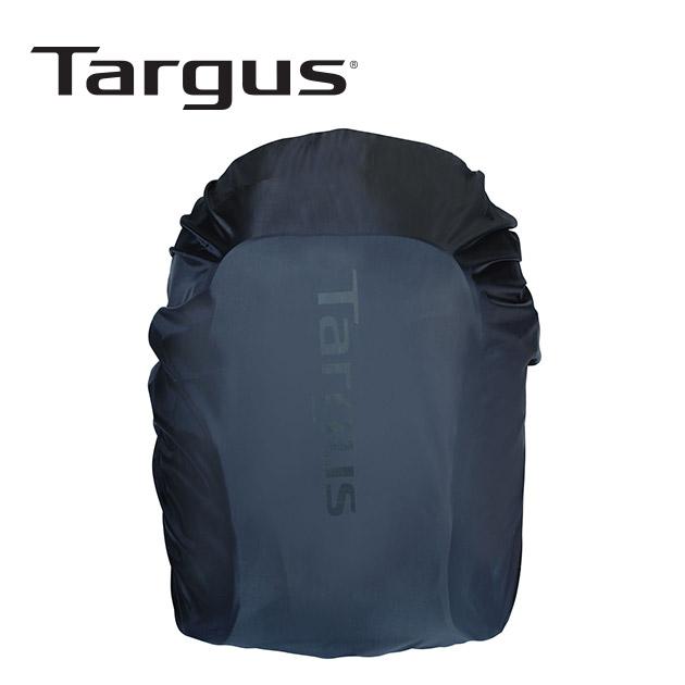 泰格斯 TSB280 Shift<br>17吋黑石後背包 2