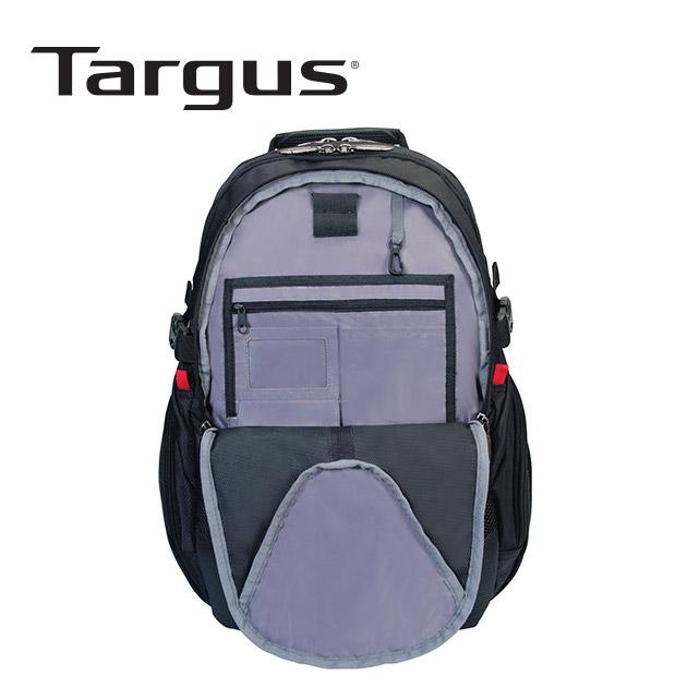 泰格斯 TSB280 Shift<br>17吋黑石後背包 3