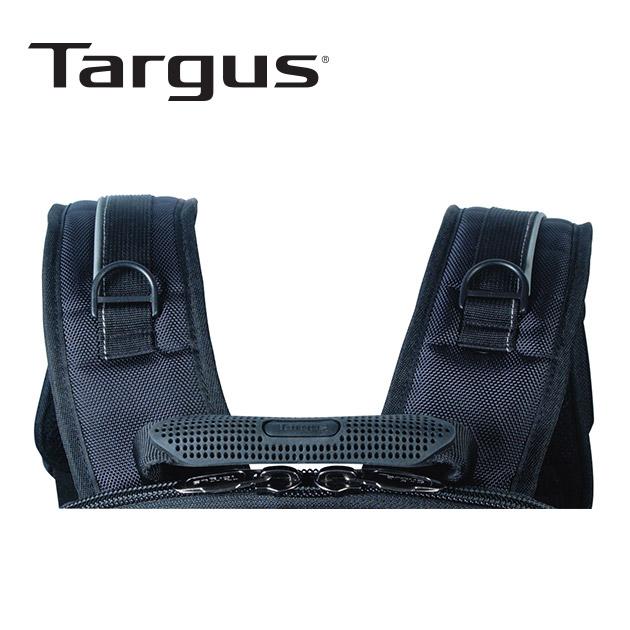 泰格斯 TSB280 Shift<br>17吋黑石後背包 4
