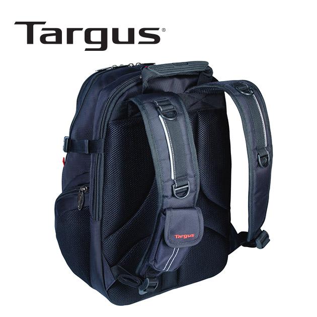 泰格斯 TSB280 Shift<br>17吋黑石後背包 5