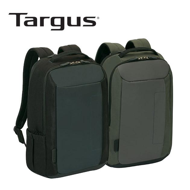 泰格斯 TSB786 Slate<br>15.6吋 簡單生活後背包 1
