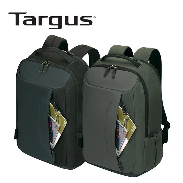 泰格斯 TSB786 Slate<br>15.6吋 簡單生活後背包 2