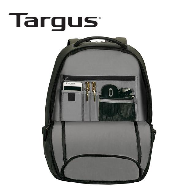 泰格斯 TSB786 Slate<br>15.6吋 簡單生活後背包 3
