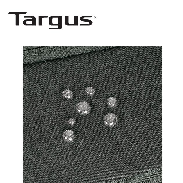 泰格斯 TSB786 Slate<br>15.6吋 簡單生活後背包 4