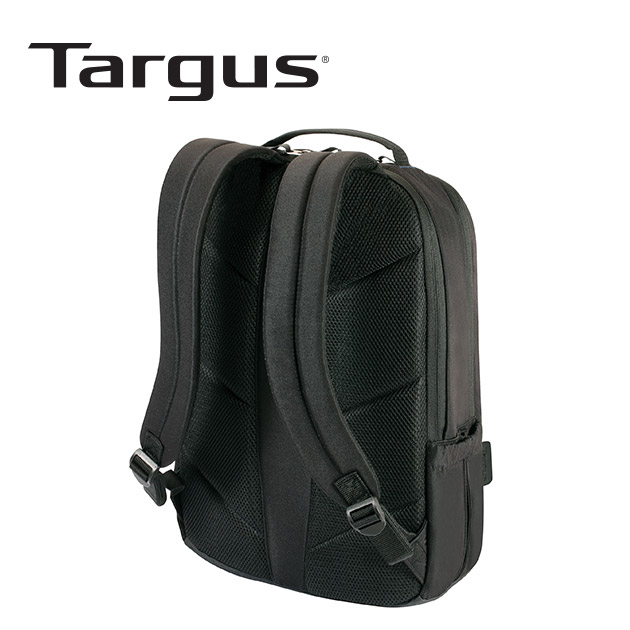 泰格斯 TSB786 Slate<br>15.6吋 簡單生活後背包 5