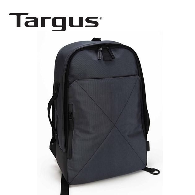 泰格斯 TSB80204 T-1211 13~17吋後背包 1